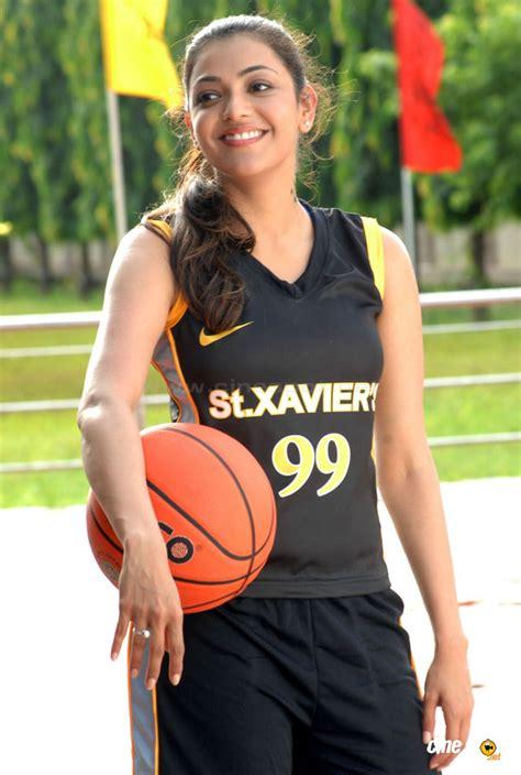 actress salary in tamil cinema kollywood actor actress salary report tamil hero holidays oo