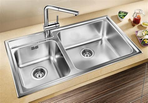 Best Place To Buy Kitchen Sink Buy Kitchen Sink Buying A New Kitchen Sink Advice From Consumer Reports Lsfinehomes