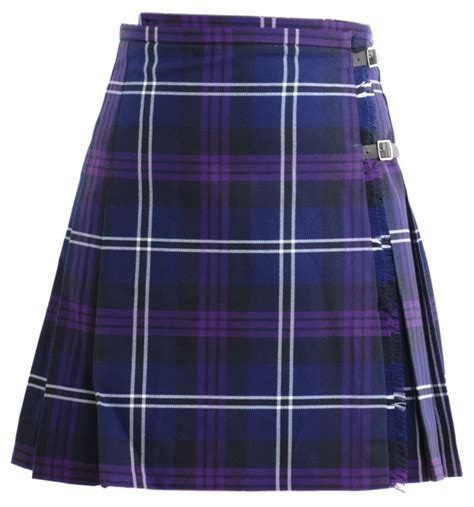1000 images about kilts on leather