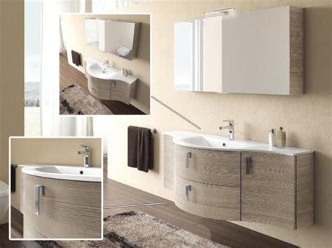 linea tre bagni puntotre mobili arredo bagno torino