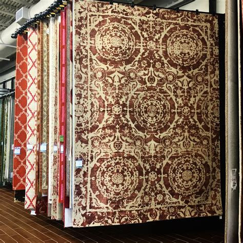 nebraska furniture mart rugs nebraska furniture mart rugs roselawnlutheran