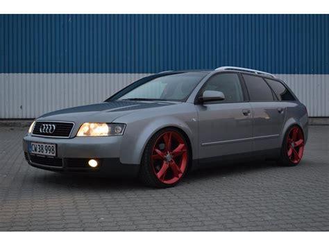 Audi A4 B6 1 9 Tdi Tuning by Audi A4 B6 1 9 Tdi Chiptuning Forum Wroc Awski