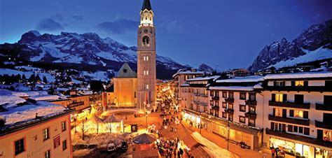 cortina italia holiday to chalet hotel parc victoria cortina d ezzo