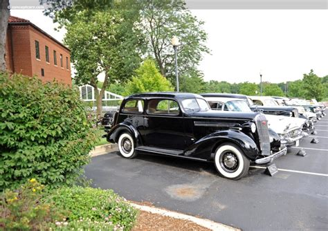 1936 buick series 40 special image 1936 buick series 40 special image chassis number 2921779