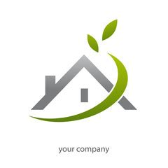 logo entreprise gratuit photos illustrations et vid 233 os de quot logo b 226 timent quot