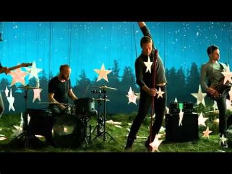 download mp3 coldplay full of stars coldplay a sky full of stars hardwell remix mp3