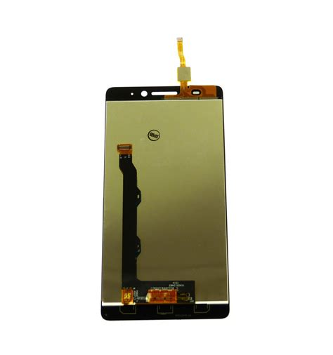 Lcd Lenovo A7000 lcd touch screen white oem for lenovo a7000 lcdpartner