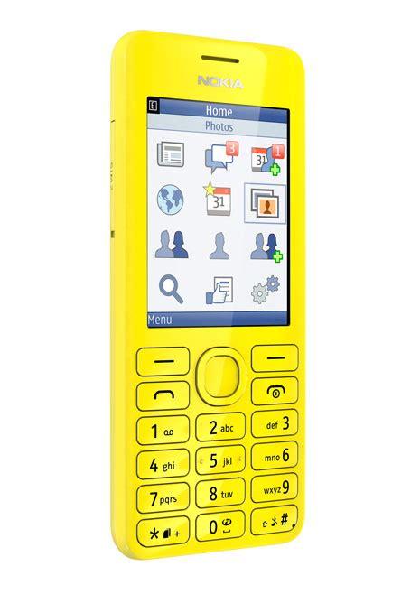 Conector Memori Nokia 205 the nokia 206 reinventing the feature phone microsoft