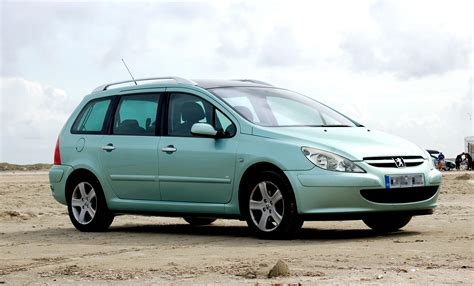 new peugeot sedan 100 new peugeot sedan new peugeot 406 sedan serie 1