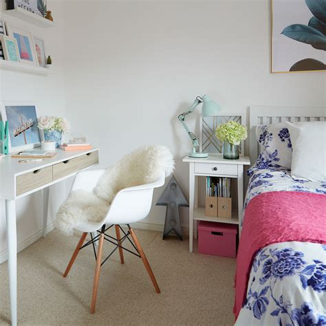 ikea childrens bedroom furniture uk 100 ikea childrens bedroom furniture uk ikea kids