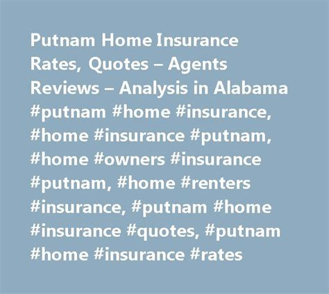 25 best ideas about home insurance on home