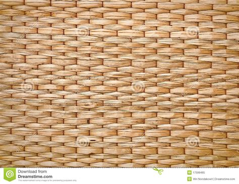 Woven Mat by Woven Mat Royalty Free Stock Photo Image 17599465
