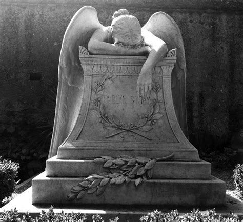 tattoo angel of grief angel of grief monument statue tattoo