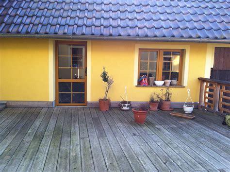 Holz Lackieren Lassen Stuttgart by Fenster Fenster Und T 252 Renhandel Naumburg