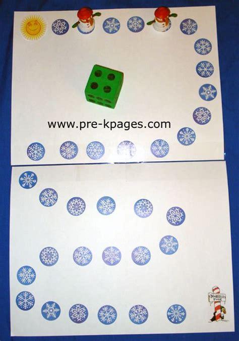 printable math board games kindergarten printable math board games for kindergarten teaching