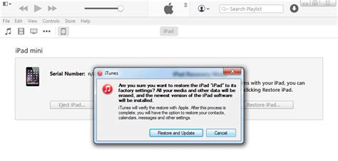 uc tales backup and restore user data after failed move how to unlock icloud locked apple ipad 2 3 4 ipad air