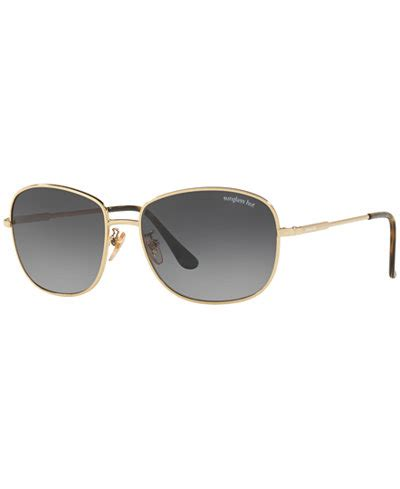 Macy Gift Card At Sunglass Hut - sunglass hut collection sunglasses hu1002 56 sunglasses by sunglass hut handbags