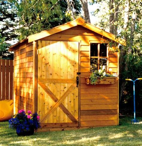 Wholesale Shed Kits by Small Garden Sheds Discount Shed Kits Shed Plans