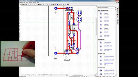how to test a wah inductor inductor pcb wizard 28 images fet transistor measurement 28 images mosfets what the