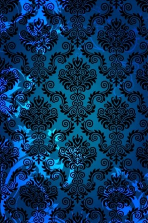 pattern design iphone wallpaper patterns iphone wallpaper idesign iphone