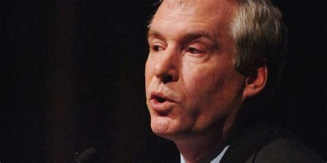 K Fed Was Fling With by Fed S Rosengren Voting Member Of The Fomc Slows His Roll