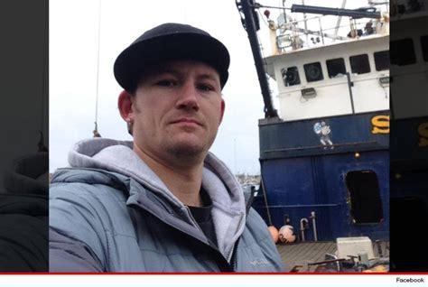 deadliest catch jeff weeks discovery s deadliest catch season news updates tmz com