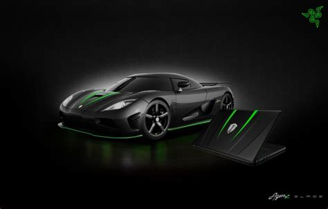 koenigsegg logo wallpaper обои logo koenigsegg agera r black wallpaper green