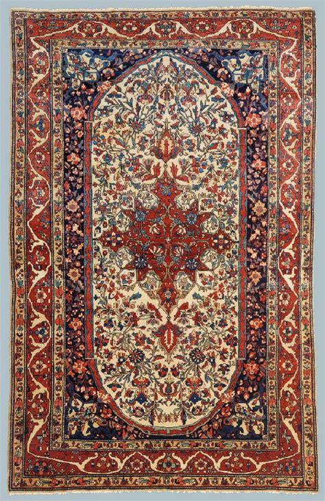 tappeti ovvio ovvio tappeti ovvio tappeti with ovvio tappeti image may