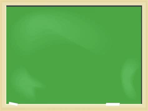 black board design powerpoint templates black education sweet blackboard for education backgrounds beige black
