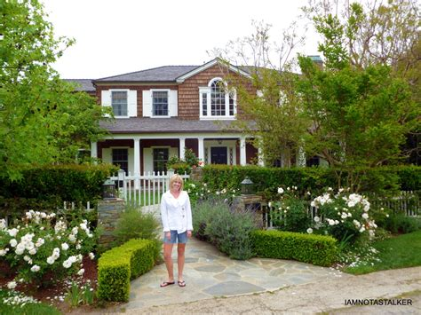 neil harris house the former site of the quot doogie howser m d quot house iamnotastalker