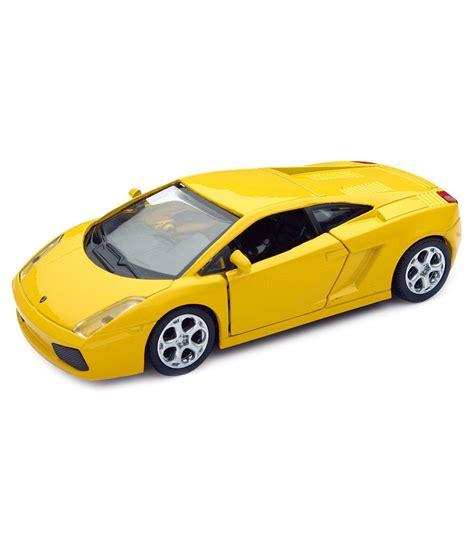 Yellow Lamborghini Price New D C Yellow Lamborghini Gallardo Car Buy New