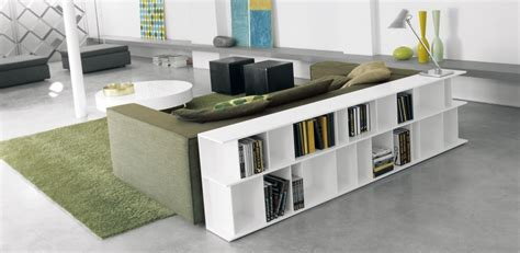 libreria wally libreria wally cattelan italia pozzoli living moving