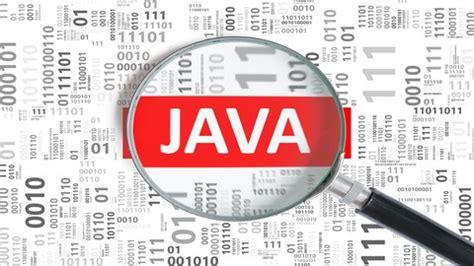 best java tutorial best java tutorials books courses 2018 reactdom
