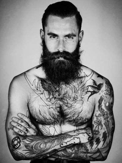 mens body tattoo ideas 400x534xcool tatoo ideas for men 2 jpg pagespeed ic