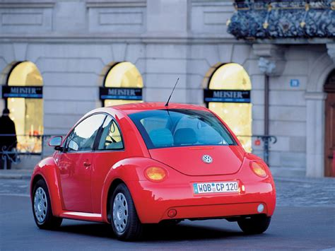 volkswagen beetle red beetle car red www pixshark com images galleries with