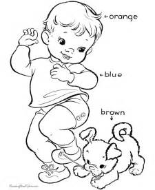 learn colors for toddlers 017