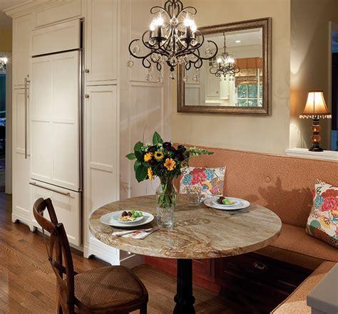 cabinets with subtle sophistication plain fancy cabinetry cabinets with subtle sophistication plain fancy cabinetry