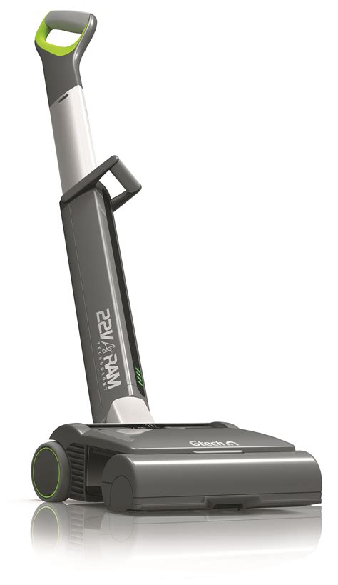 Best Vaccum Brand new which survey names gtech the best cordless vacuum cleaner brand