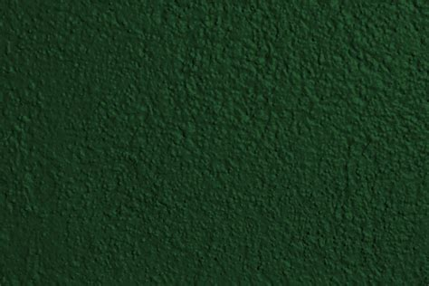 green painted walls forest green painted wall texture picture free