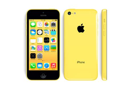 iphone c colors the gallery for gt iphone 5c color comparison