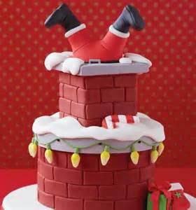 weihnachtsmann kuchen 220 ber 1 000 ideen zu weihnachtsmann cupcakes auf
