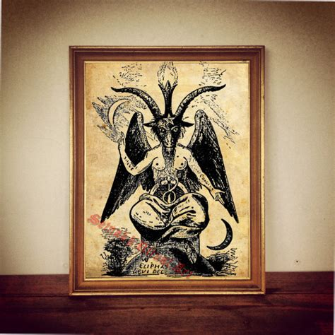 satanic home decor 28 images satanic home decor