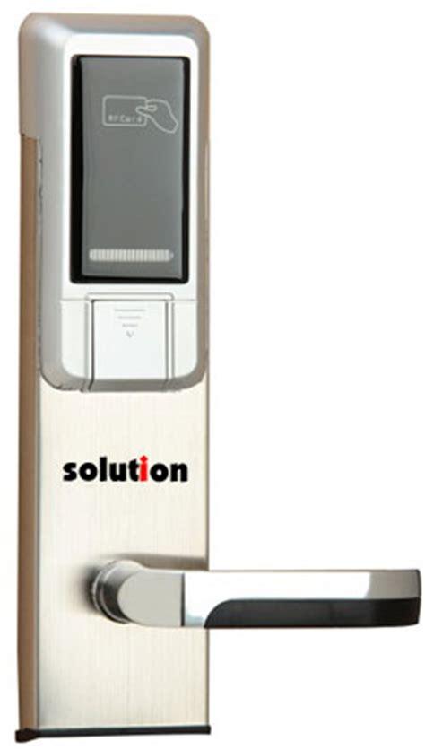 Fingerprint Promaxi jual access door solution l2600 harga spesifikasi