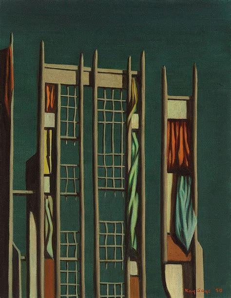 Hans Arp Artwork by Kay Sage Artwork For Sale At Online Auction Kay Sage