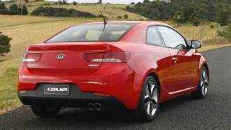 used kia cerato koup review 2009 2016 carsguide