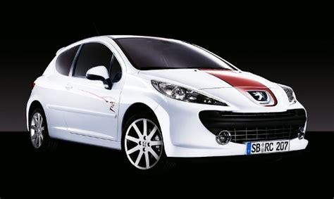 Peugeot Aufkleber Motorhaube by Aufkleber Motorhaube Cc Freunde Forum