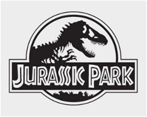 free printable pumpkin carving stencils jurassic park jurassic park jeep view topic jpj 08 oklahoma city