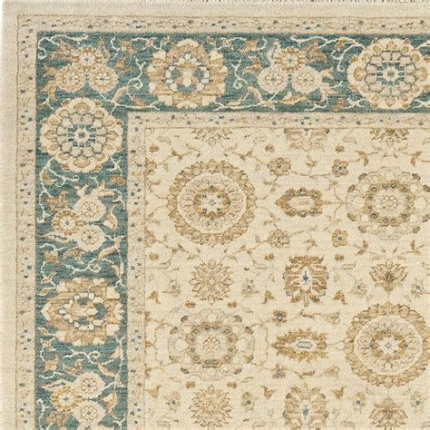 Chobi Rug by Chobi Rug Cb05 On Sale Now From Only 163 279 Free Uk Delivery