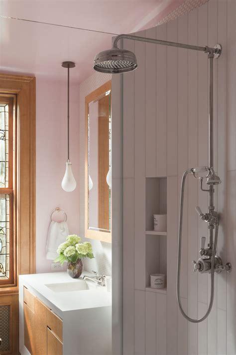 Moen Shower Doors Moen Shower Systems Bathroom Contemporary With Beige Tile Floor Gray Mosaic Tile Cybball