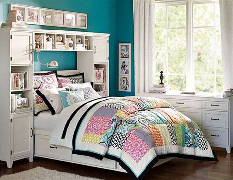 sweet teal diy headboard for 17 best ideas about teal bedrooms on